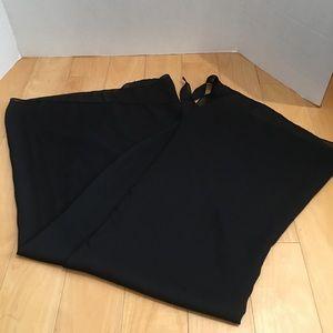 Ladies sarong/coverup